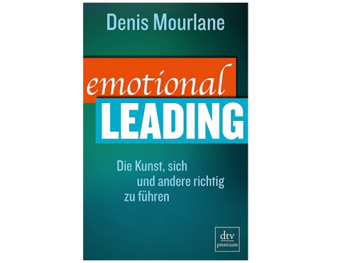 """Emotional Leading"""