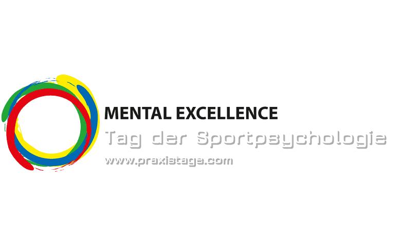 Tiroler Tag der Sportpsychologie 2016