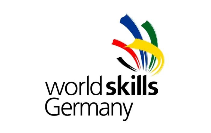 WorldSkills Germany 2017