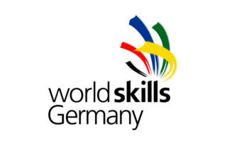WorldSkills Germany EM