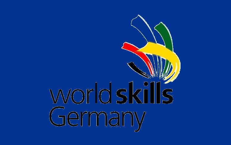 WorldSkills Germany EM