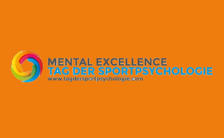Tag der Sportpsychologie
