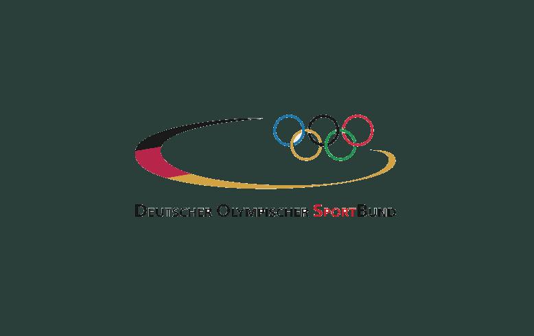 """Wegweiser """"Angewandte Sportpsychologie"""""""