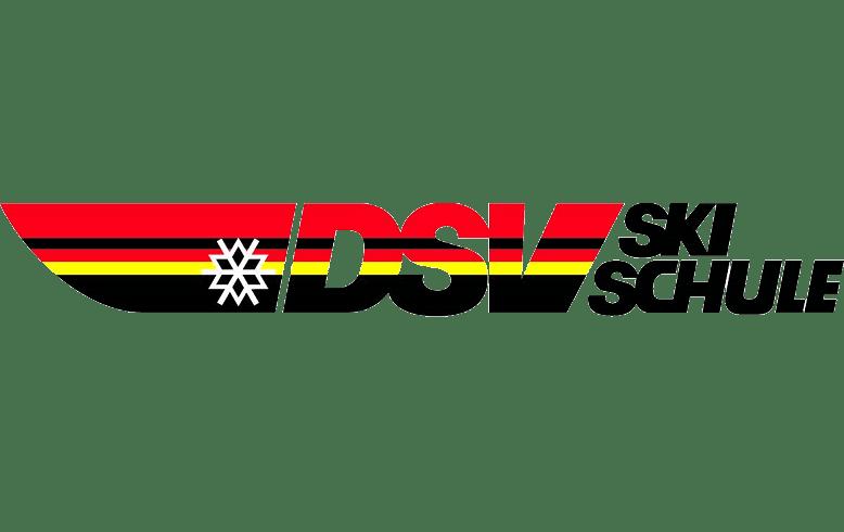 DSV-Skischulkongress